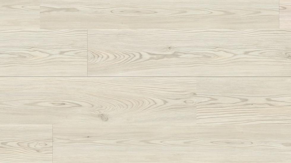 Project Floors PW 3045
