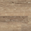 Thumbnail: Project Floors PW 3101