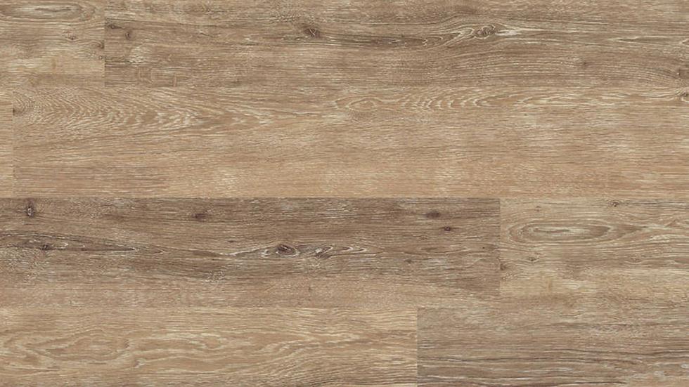 Project Floors PW 3101