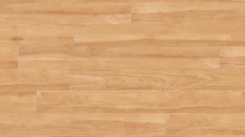 Project Floors PW 1903
