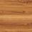 Thumbnail: Project Floors PW 3820
