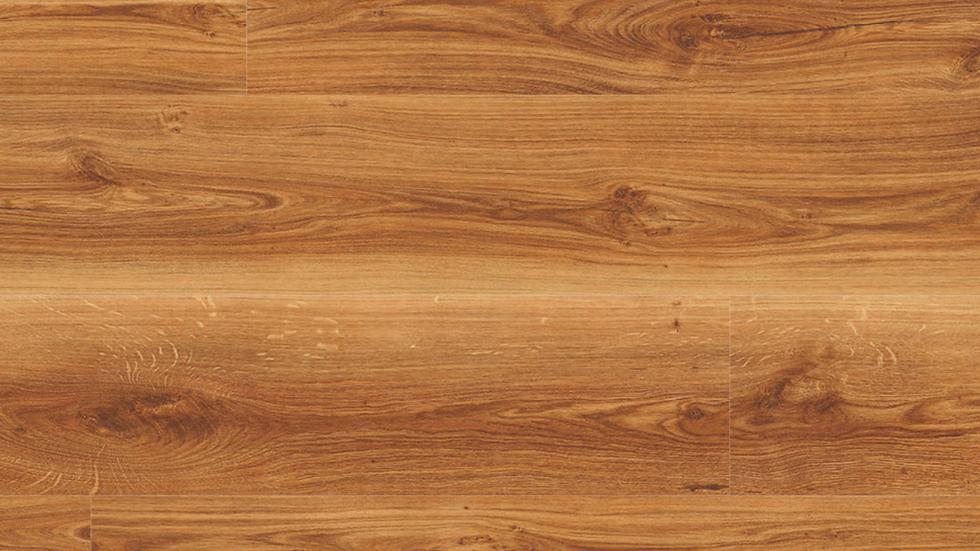 Project Floors PW 3820