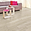 Thumbnail: Project Floors PW 1360 Groutline