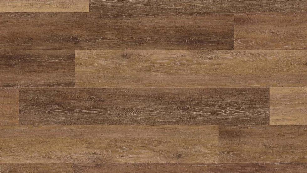 Project Floors Click 4022
