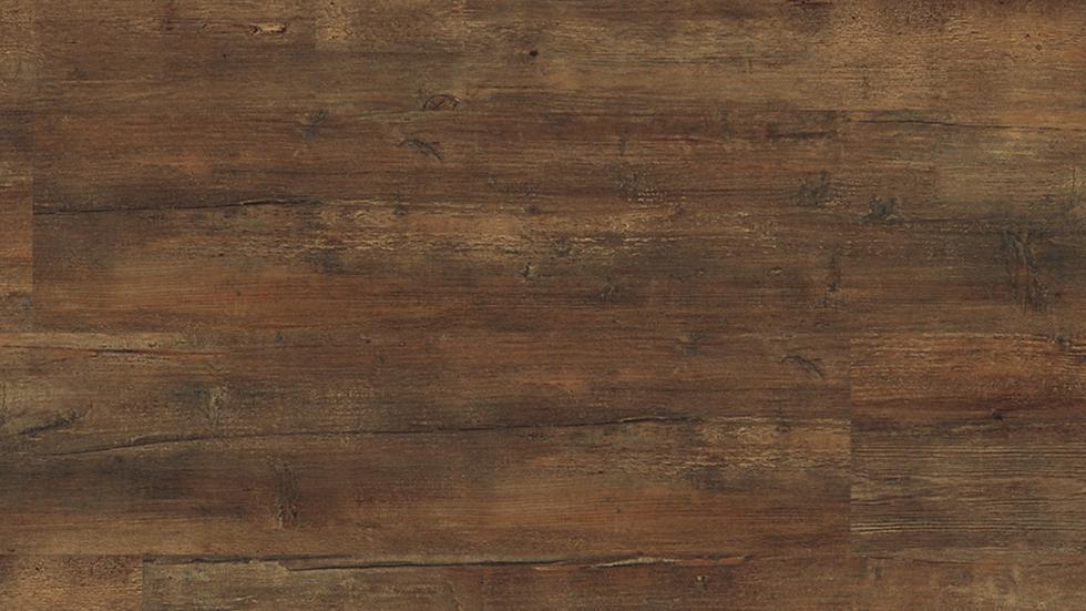 Project Floors PW 3811