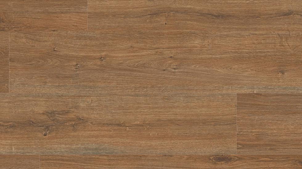 Project Floors PW 3870
