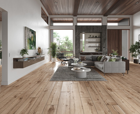 54261-Casa-Energy-Mardison-Oak-Rustic