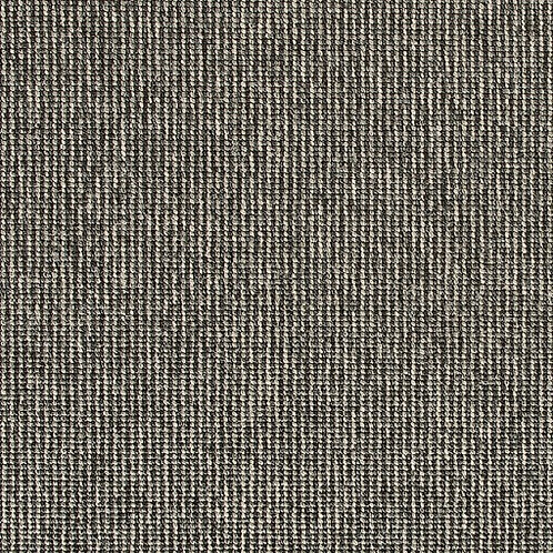 E-Weave 96