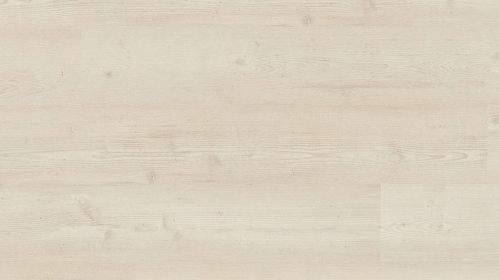 Project Floors PW 3022