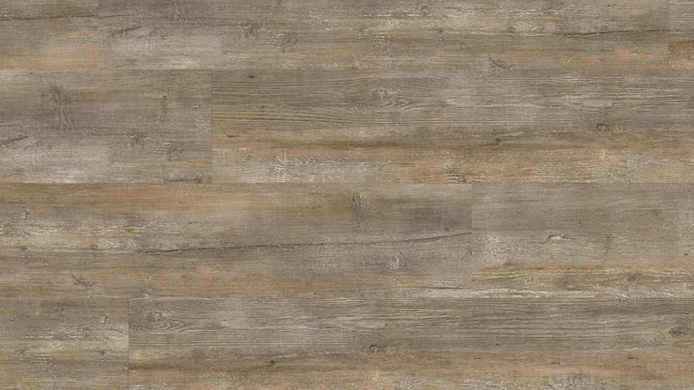 Project Floors PW 3810