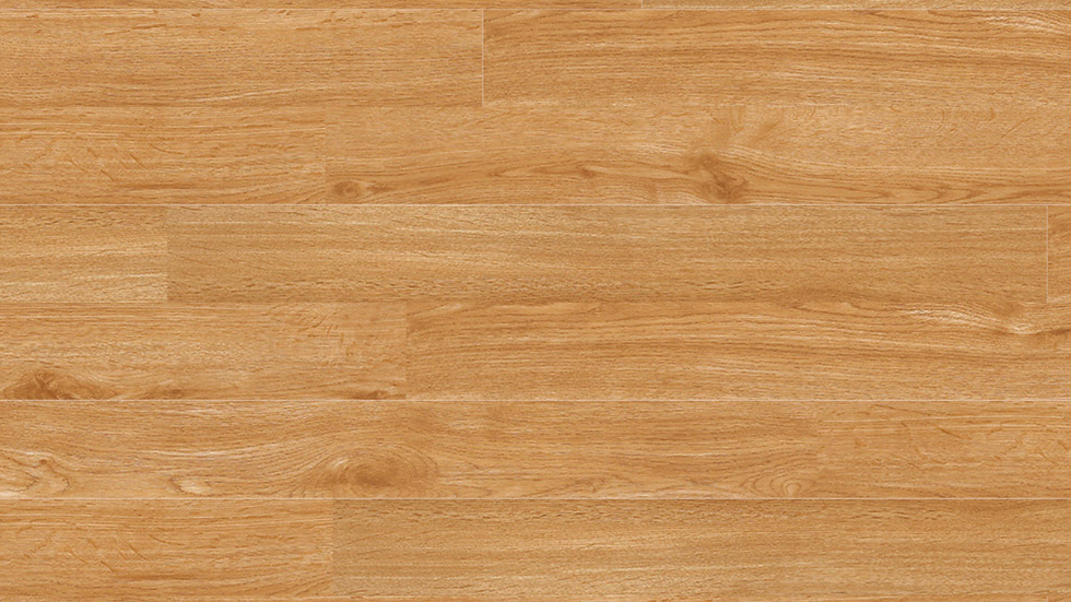 Project Floors PW 1231