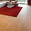 Thumbnail: Project Floors PW 1905