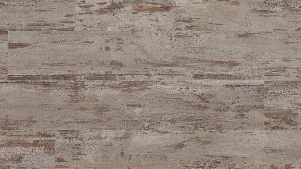 Project Floors PW 3080