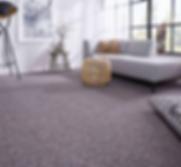 Bytový koberec Turbo