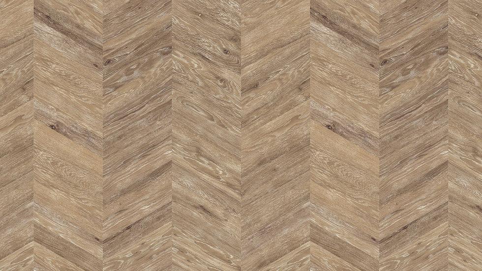 Project Floors PW 3101 Chevron