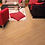 Thumbnail: Project Floors PW 1820