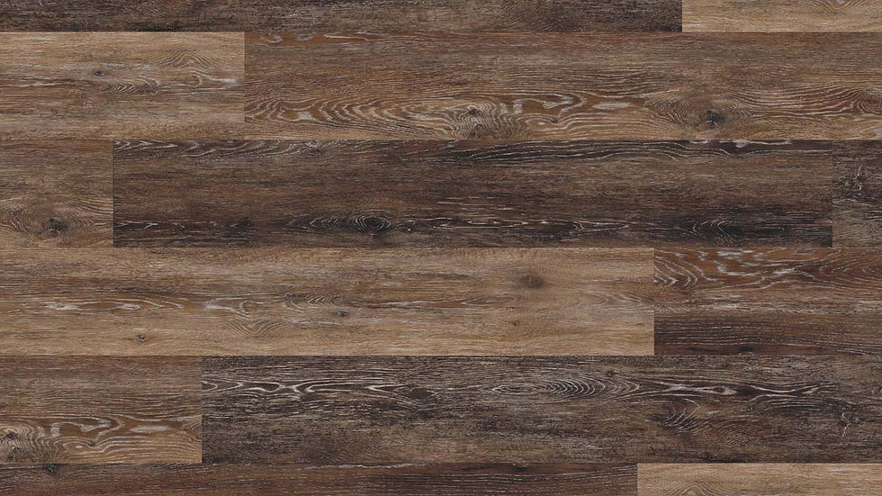 Project Floors Click 4023