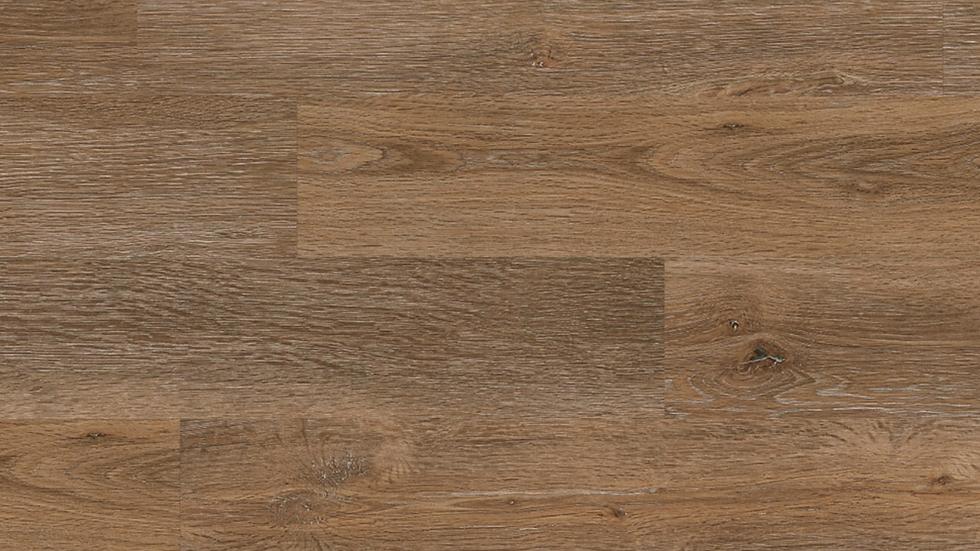 Project Floors PW 3610