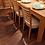 Thumbnail: Project Floors PW 2500