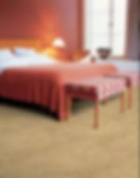 Bytový koberec Serenade