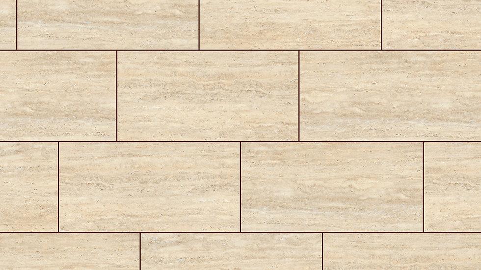 Project Floors TV800
