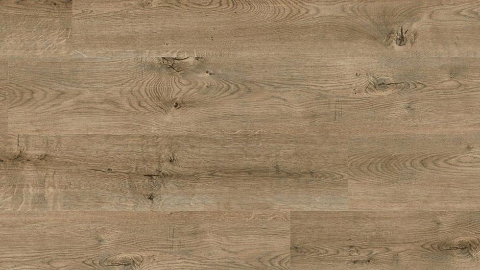 Project Floors PW 3160