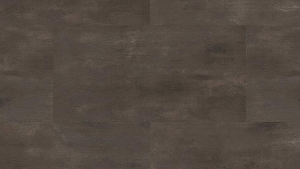 Project Floors SPC Click ST240