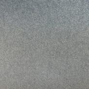 GRIS PERLE - 4120 GALERIE 127440505 0003