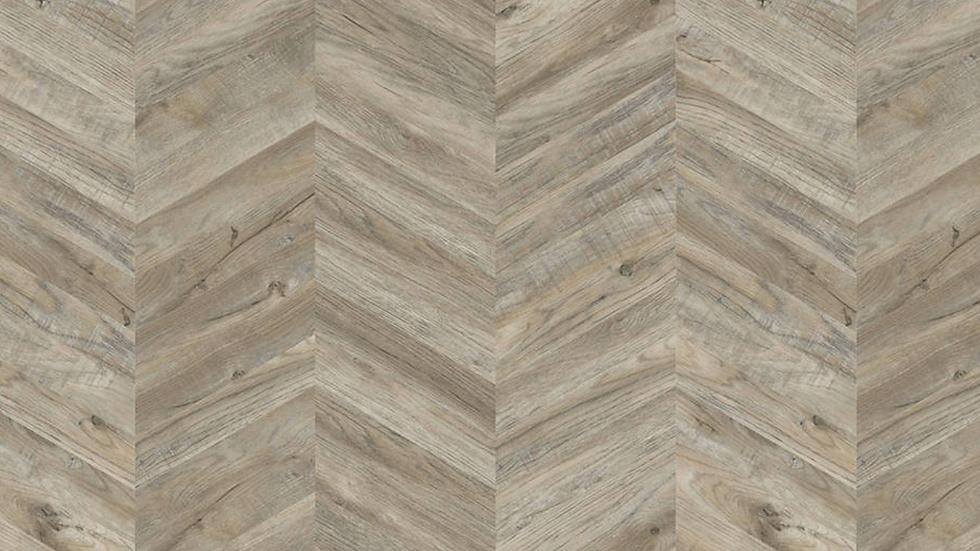 Project Floors PW 3140 Chevron