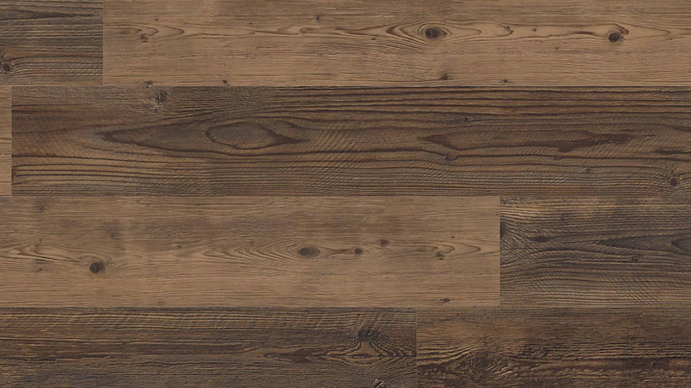 Project Floors PW 3180