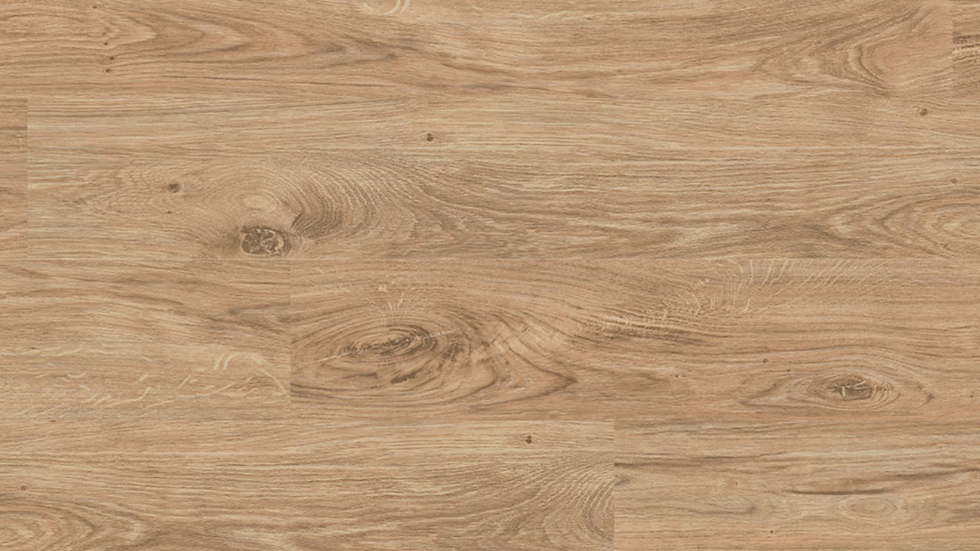 Project Floors PW 3110