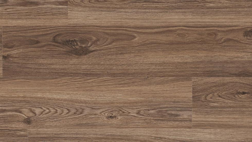 Project Floors PW 3851