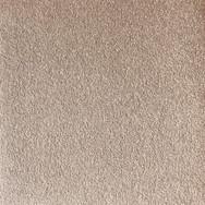 BEIGE - 4120 GALERIE 127440505 00063.jpg
