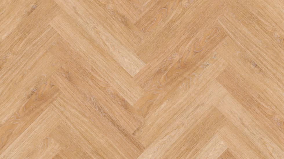 Project Floors PW 1633 Rybí kost