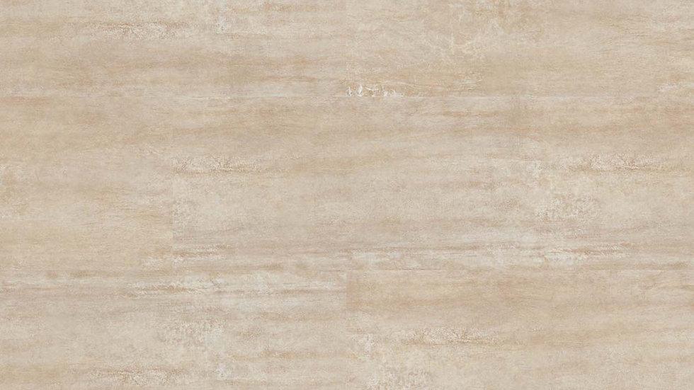Project Floors Click ST210