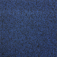 Cross - BLUE 00142.jpg
