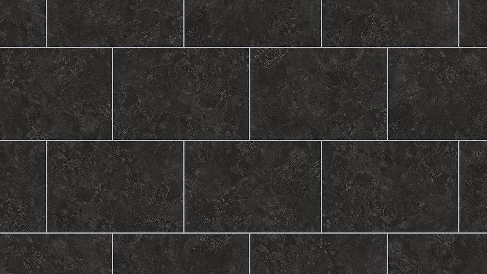 Project Floors SL306