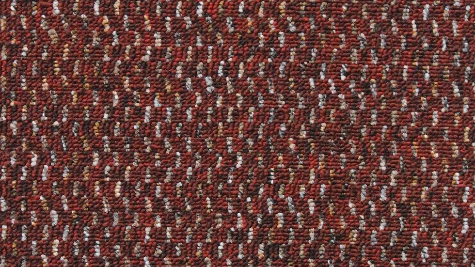 Rubin 2159