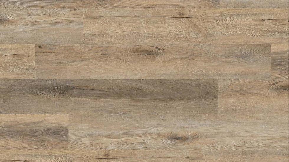 Project Floors Click 4100