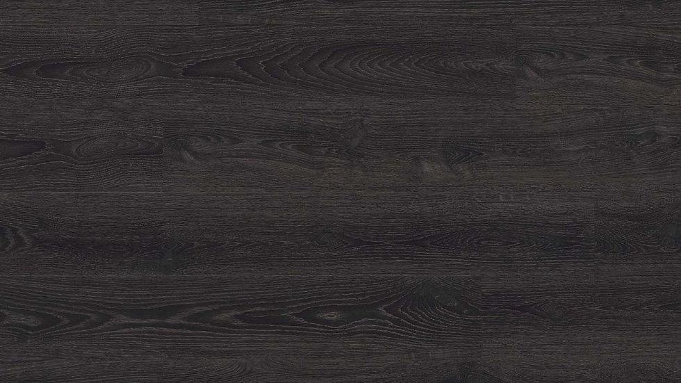 Project Floors SPC Click 4014