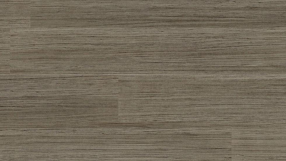 Project Floors PW 1714