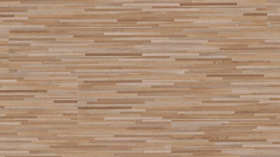 Project Floors PW 1830