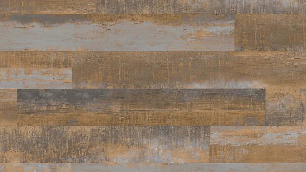 Project Floors Click 4170