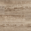Thumbnail: Project Floors PW 3612