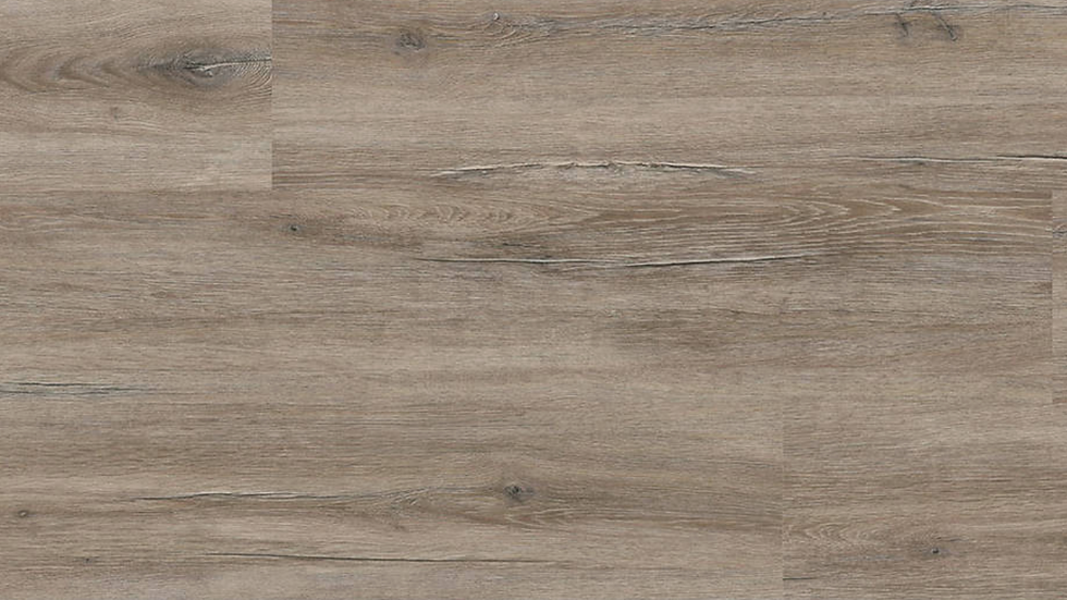 Project Floors PW 3912