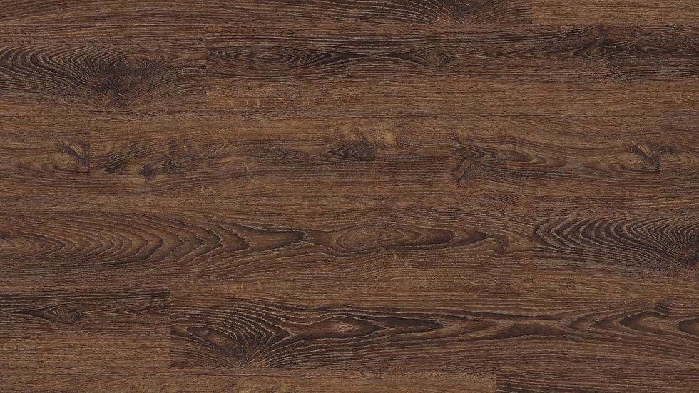 Project Floors Click 4013