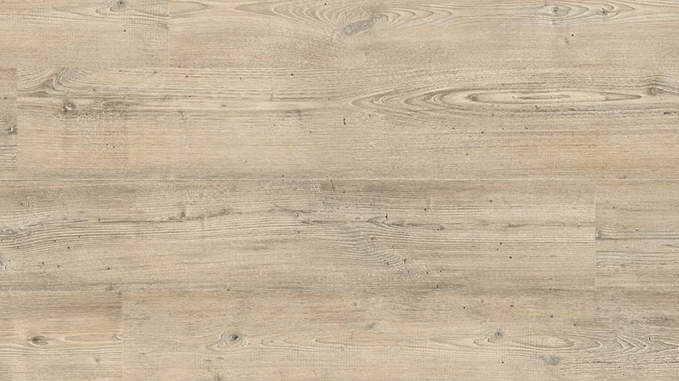 Project Floors PW 3021