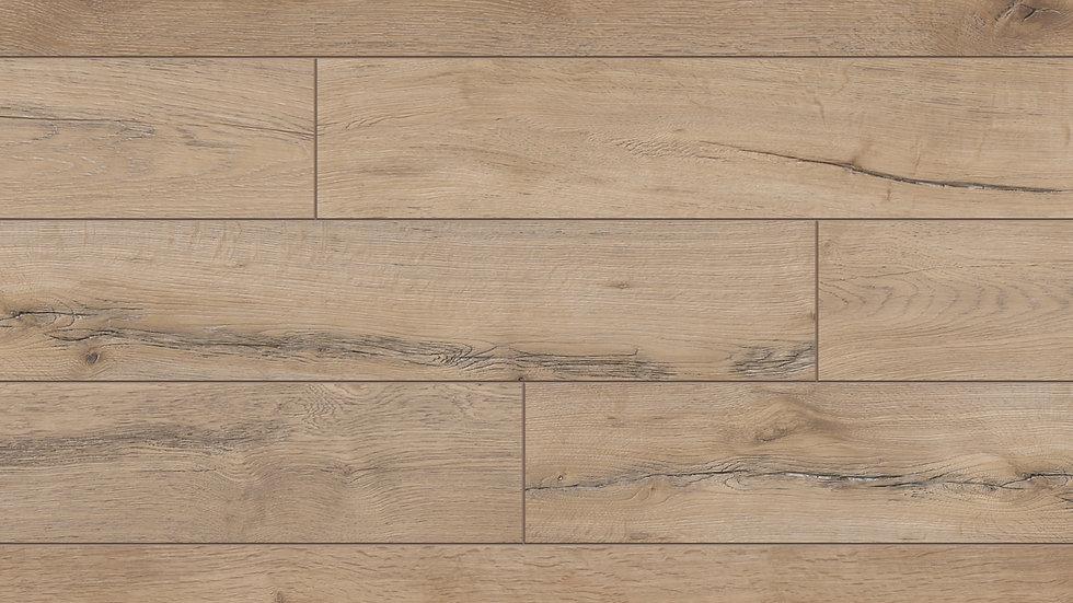 Classen Emotion 50623 rustic oak