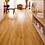 Thumbnail: Project Floors PW 1231