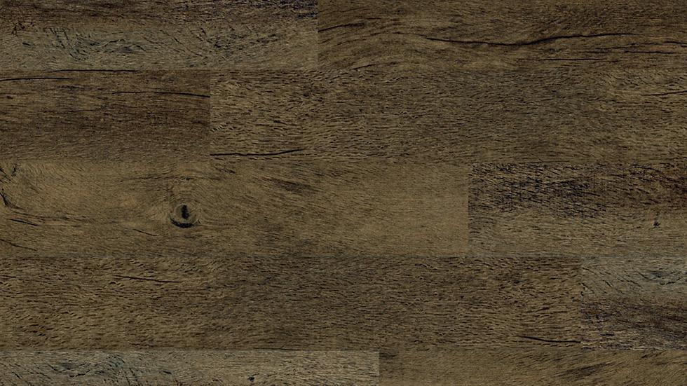 Project Floors PW 3011